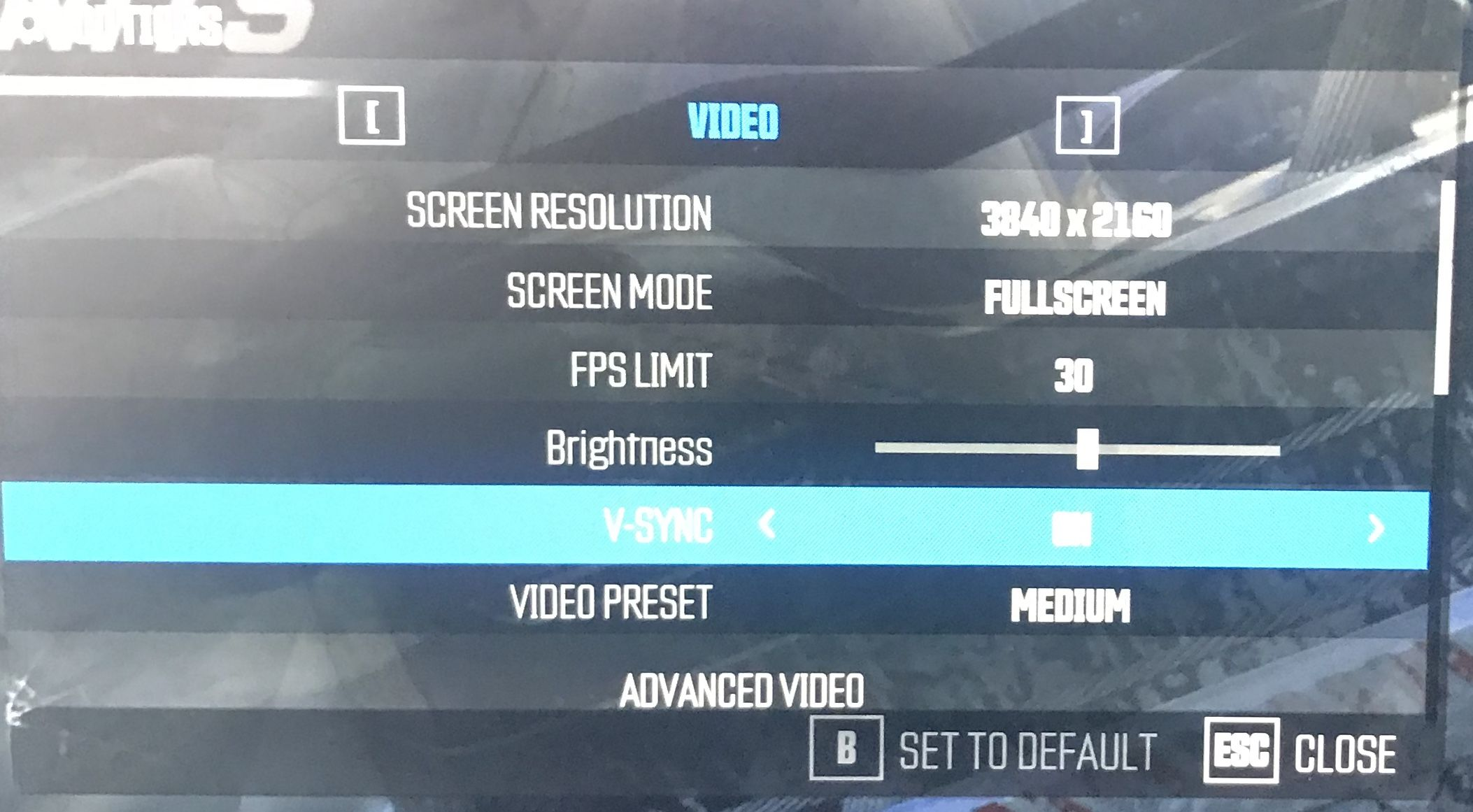 Pubg Intel Hd Graphics 520: I7 6500U Ve GT 940M Laptop The Crew Düşük FPS Sorunu