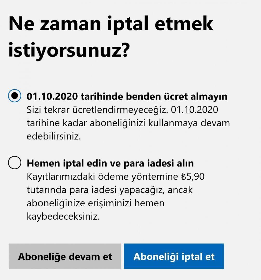 IMG_20200927_205206.jpg