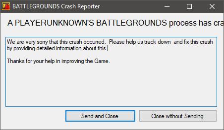 RTX 2070 Oyunlarda Crash Hatası - Technopat Sosyal