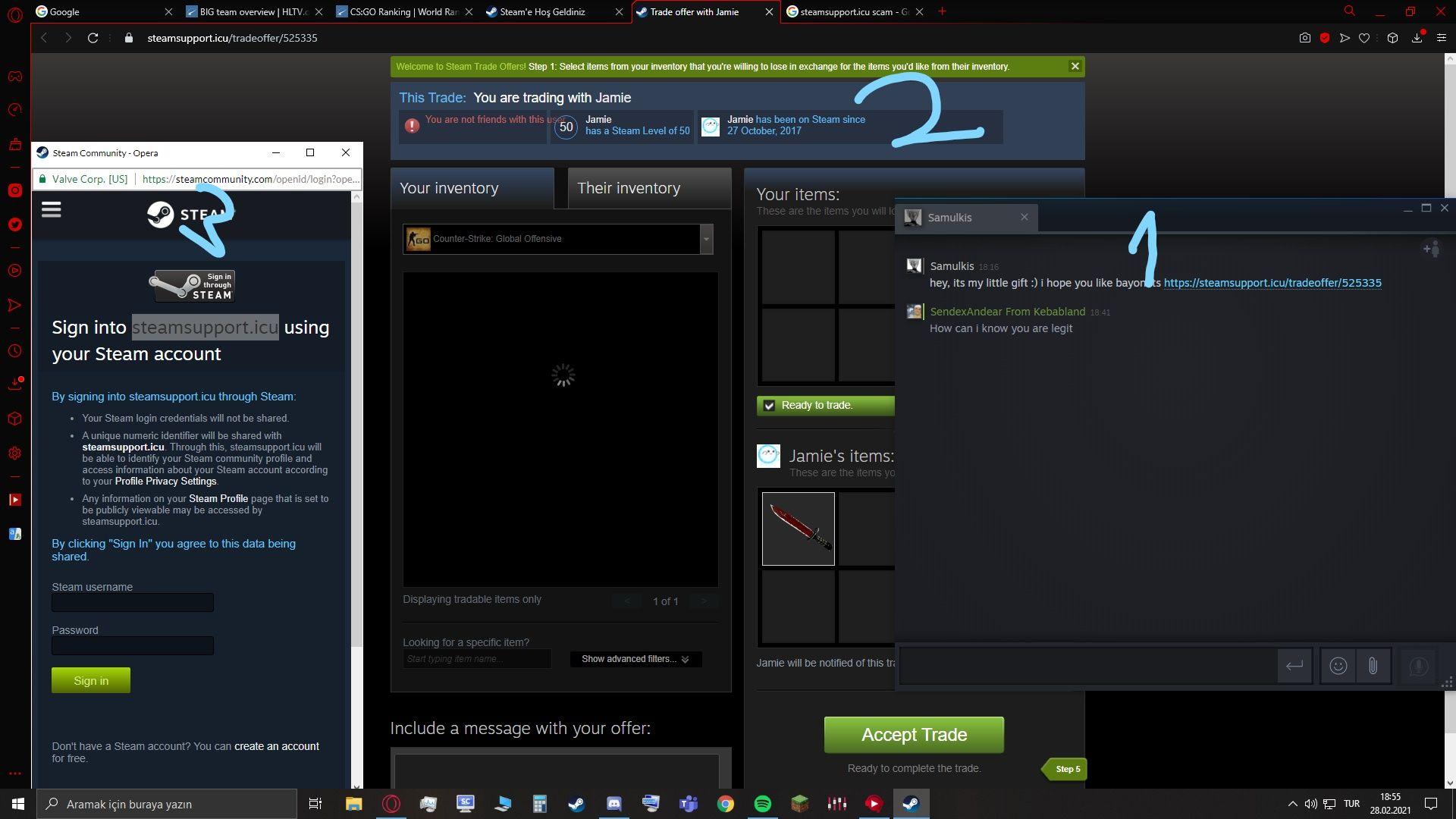 InkedScreenshot - 28_02_LI.jpg