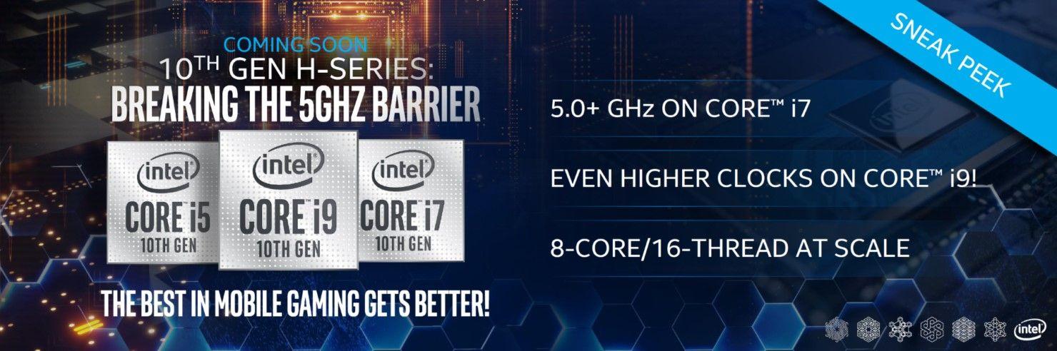 intel-core-i9-10980hk-ozellikleri-ile-sasirtacak-2.jpg