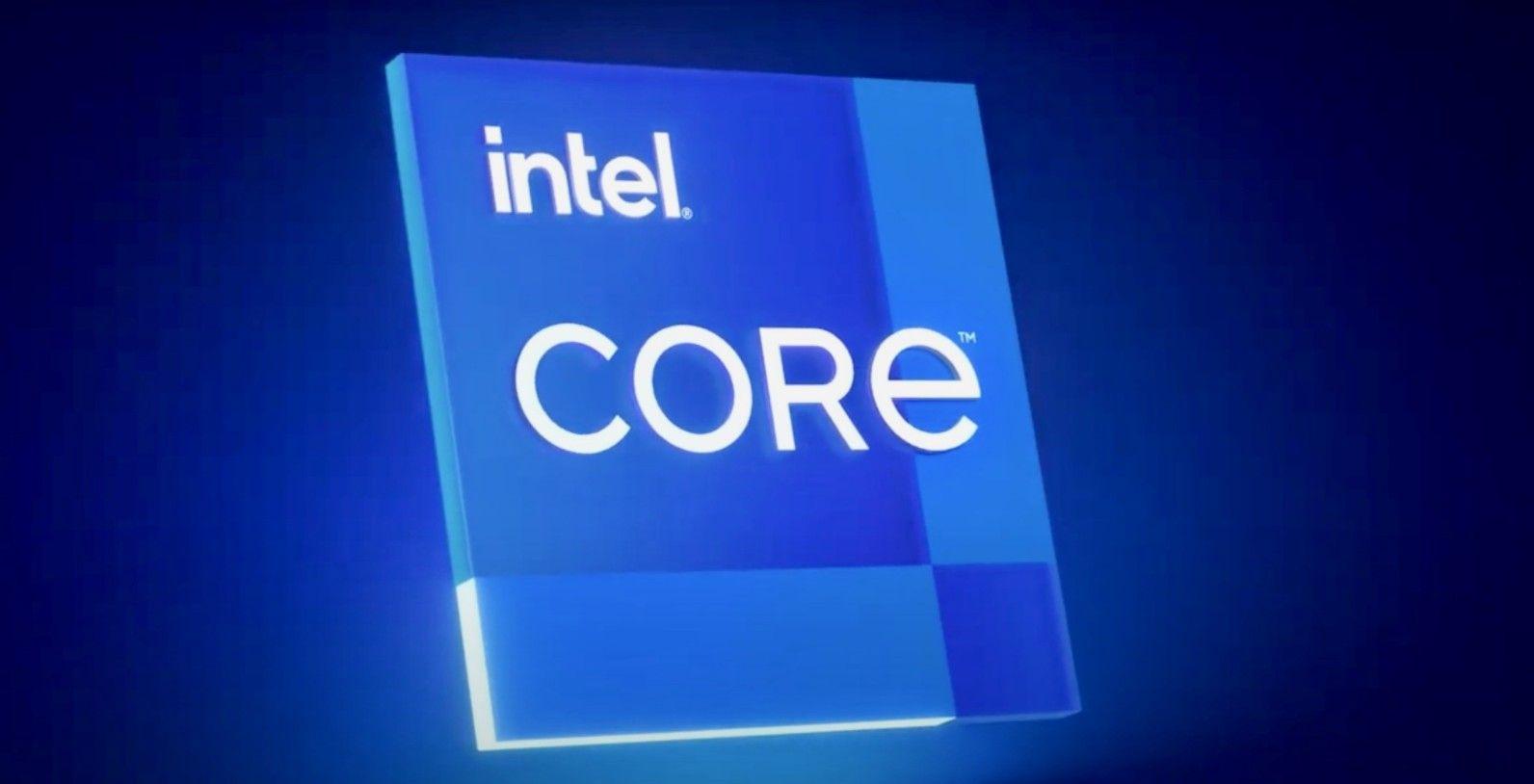 Intel-Core.jpg