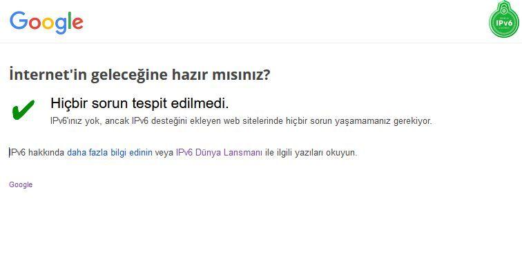 ipv6 test google.JPG