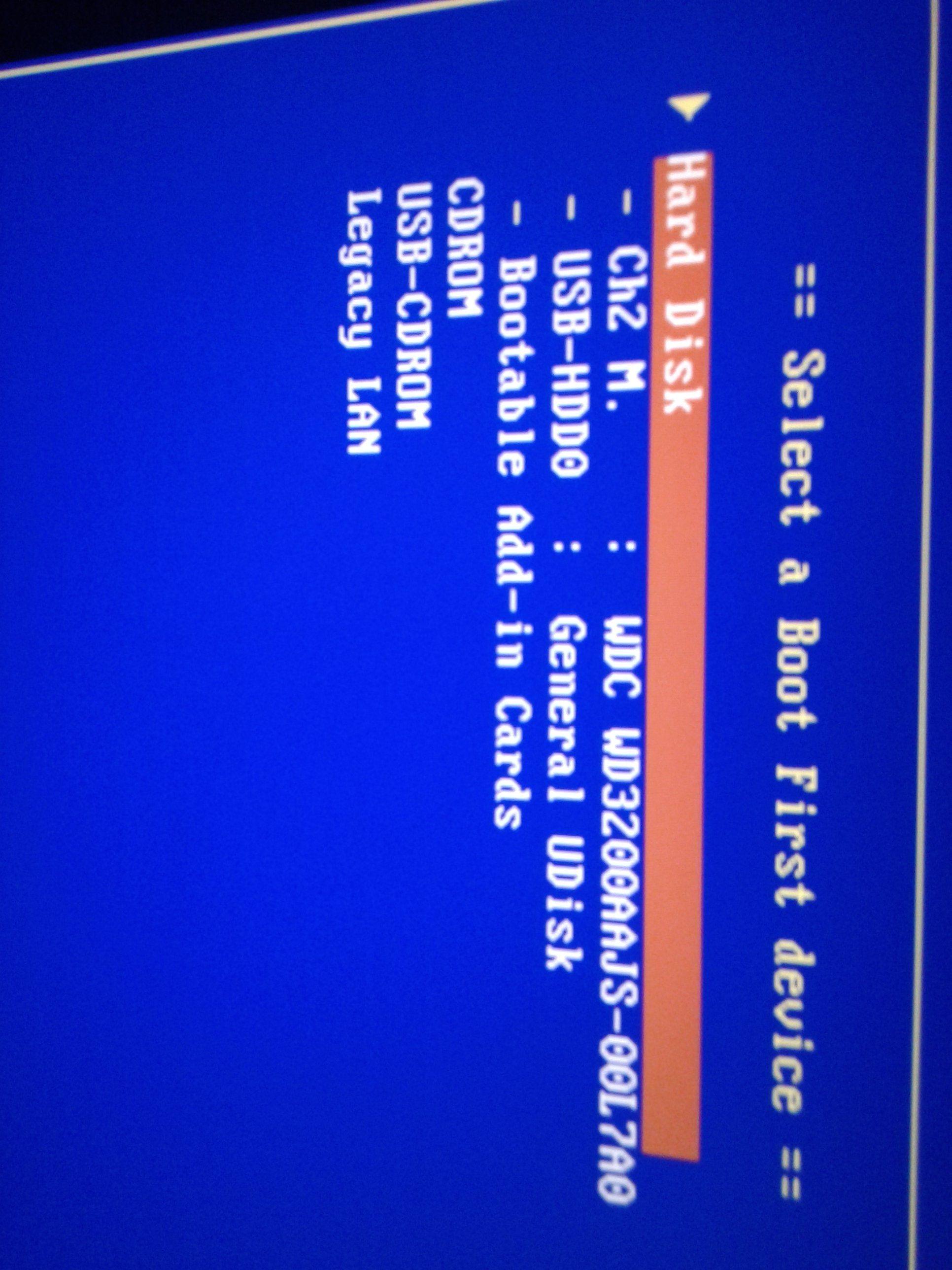 Eski bilgisayara Windows 10 kurma