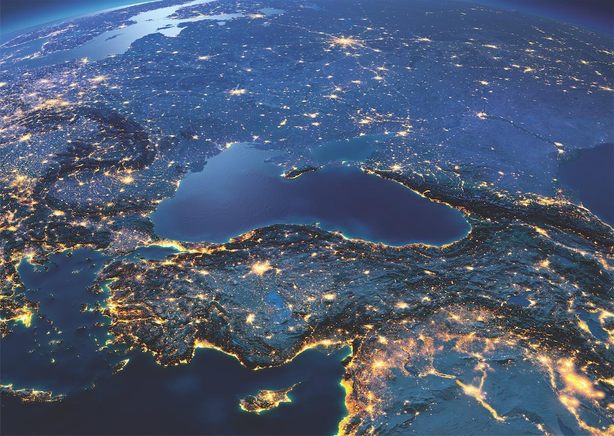 k-color-68-48-1000-li-yapboz-uzaydan-turkiye-4732-jpg.jpeg