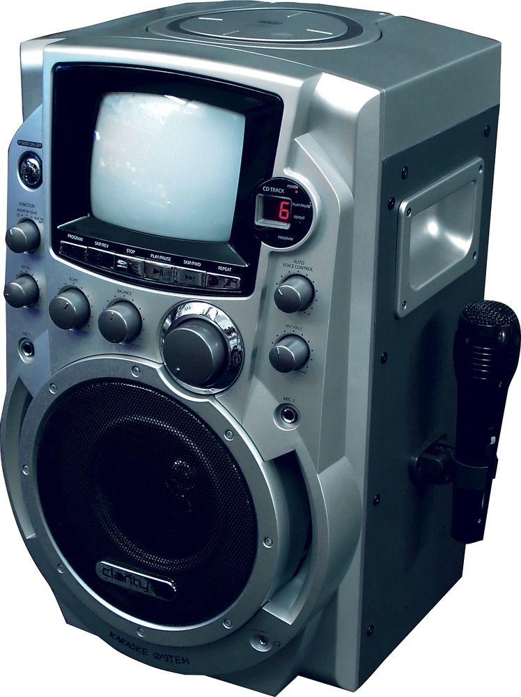 karaoke-jpg.2611