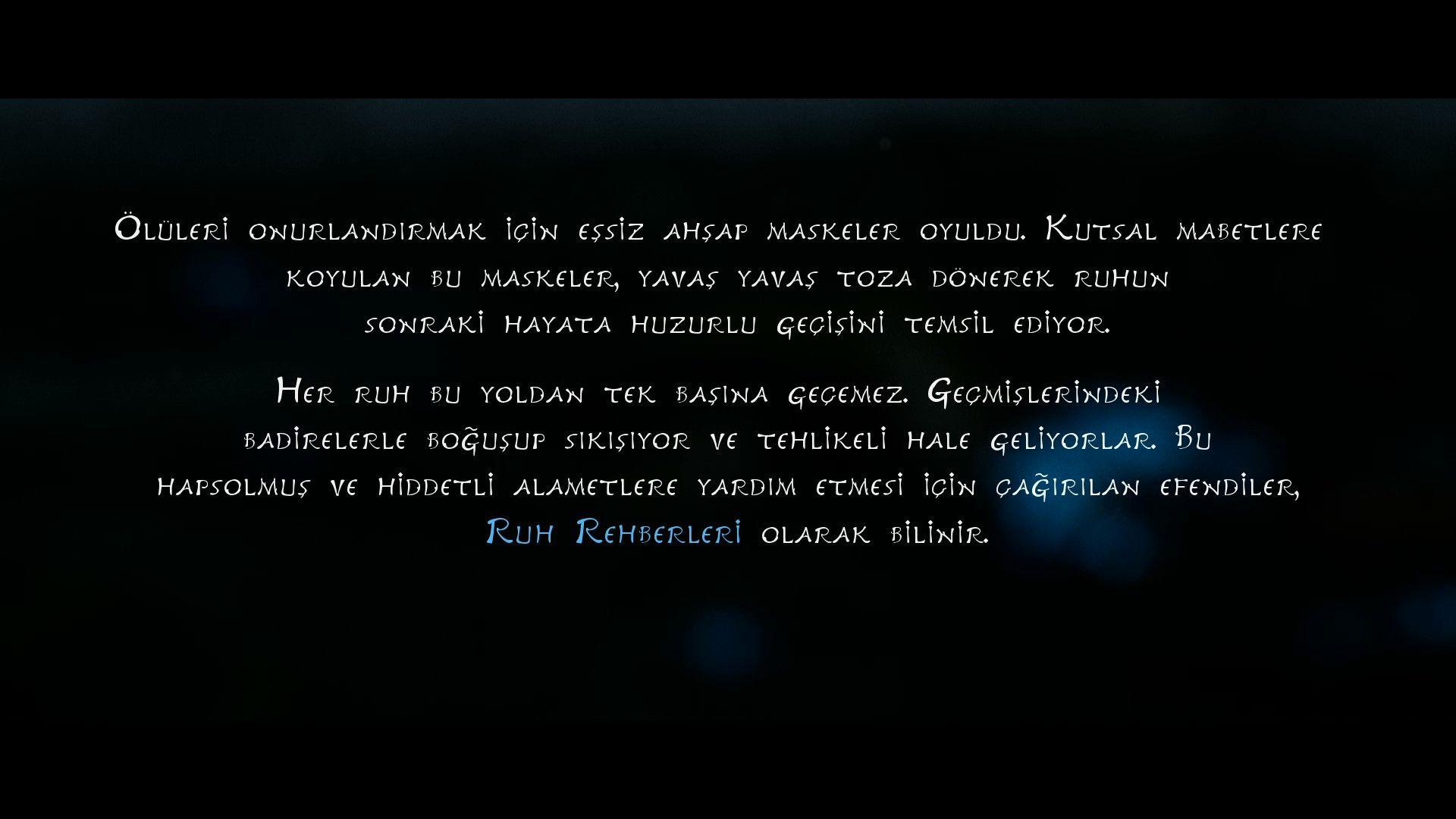 Kena-turkce-yama-1.jpg