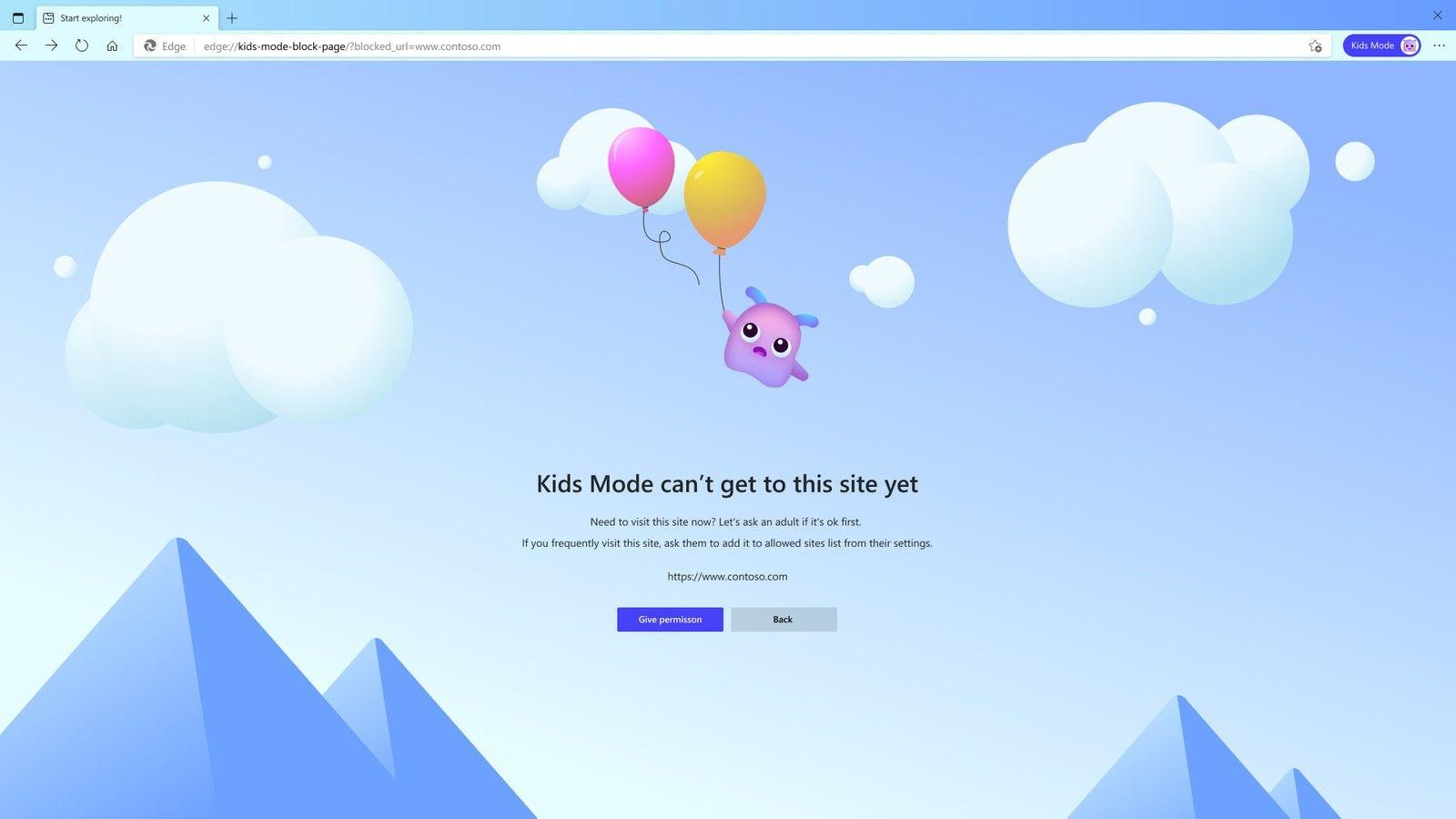 kids-mode-blocked-site.jpg