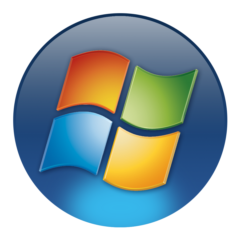 kisspng-windows-7-microsoft-windows-windows-vista-windows-windows-transparent-background-trans...png