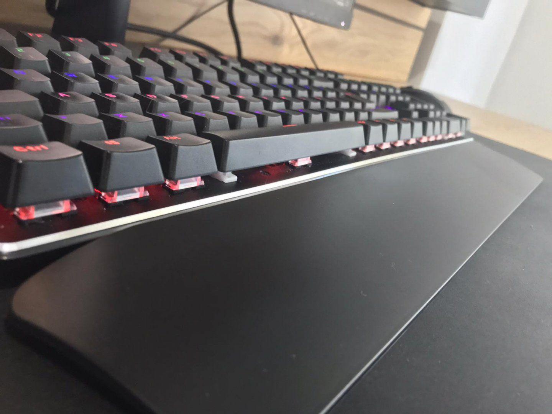 Klavye.jpg