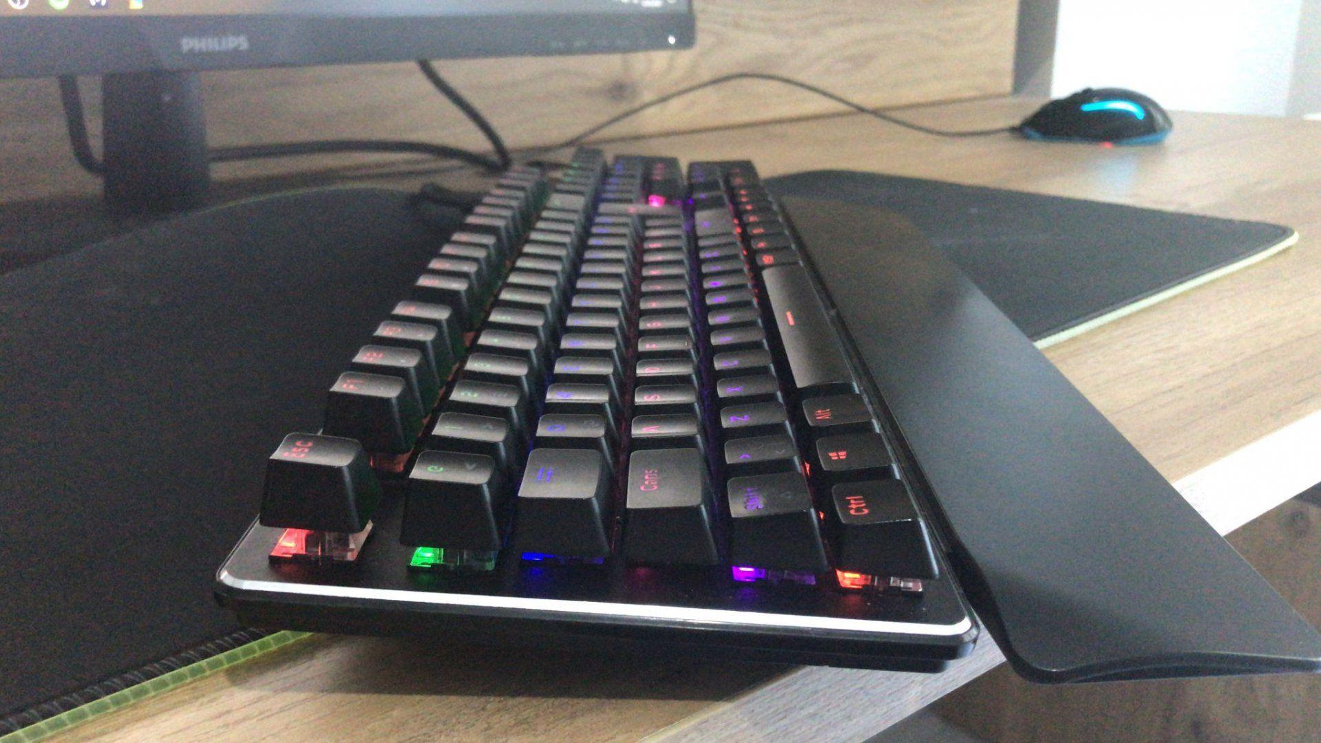 Klavye2.jpg
