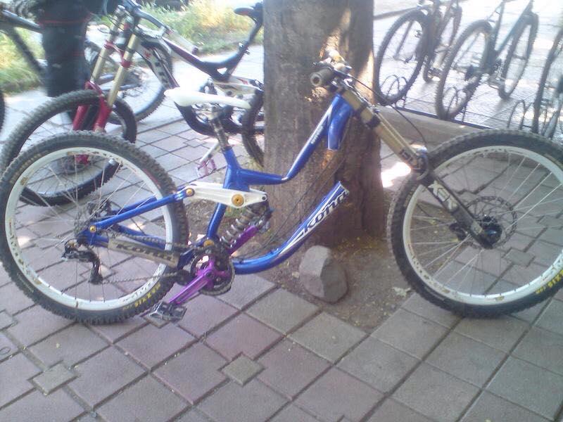 kona bisiklet ile ilgili görsel sonucu