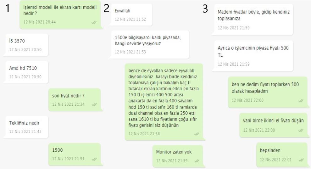 Konuşma1.png