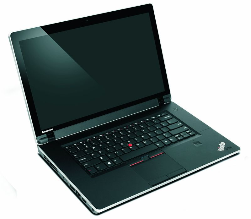 lenovo_thinkpad_edge_15.jpg