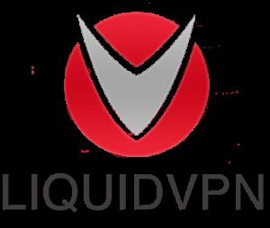 LiquidVPN-712x604-300x254.png