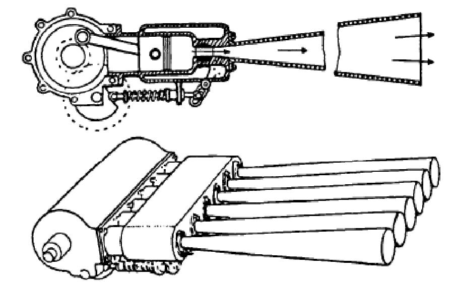 Lorin_Patent_1908.png