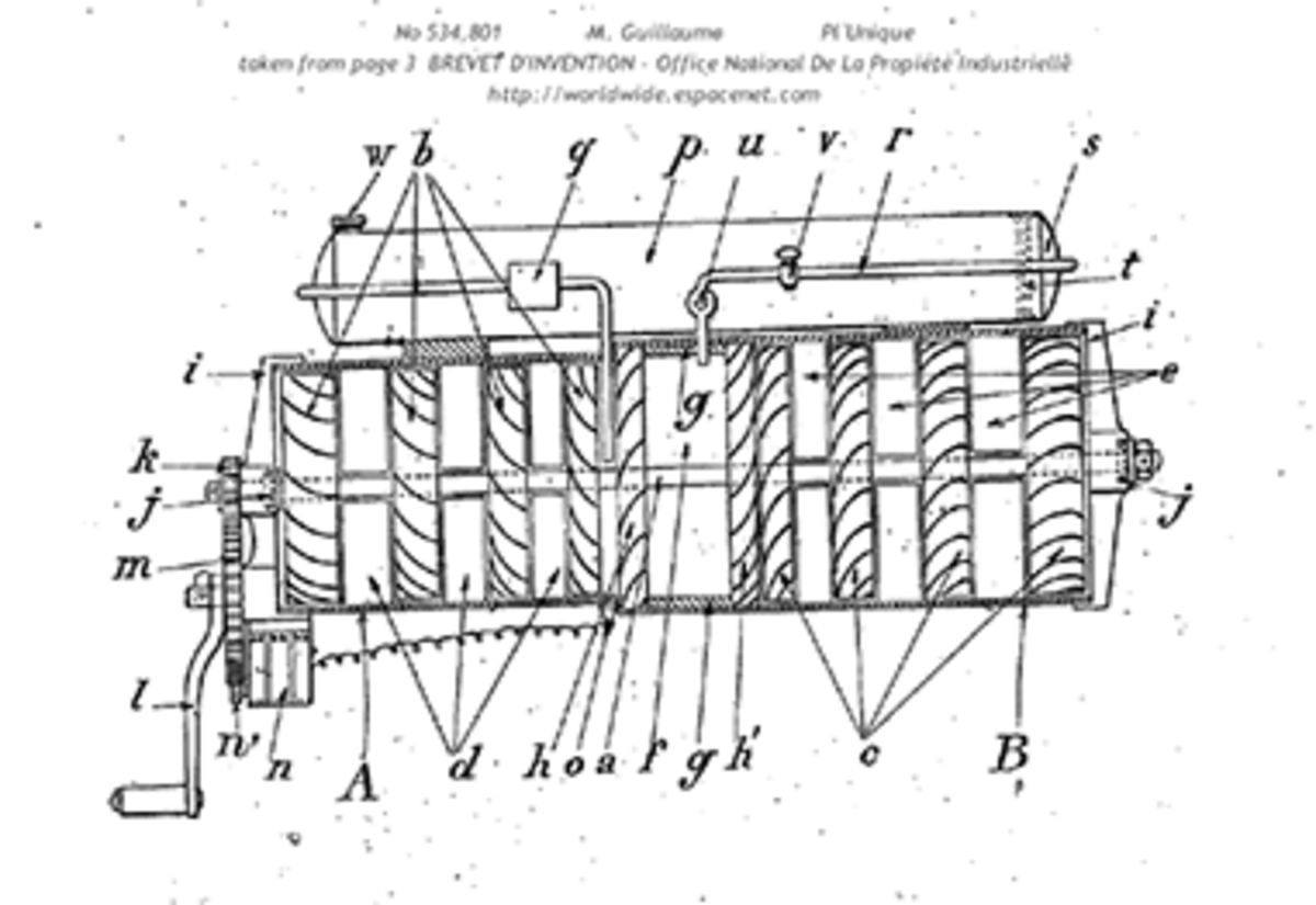 lossless-page1-1200px-Guillaume's_1921_Axial_Flow_Jet_Engine.tiff.png