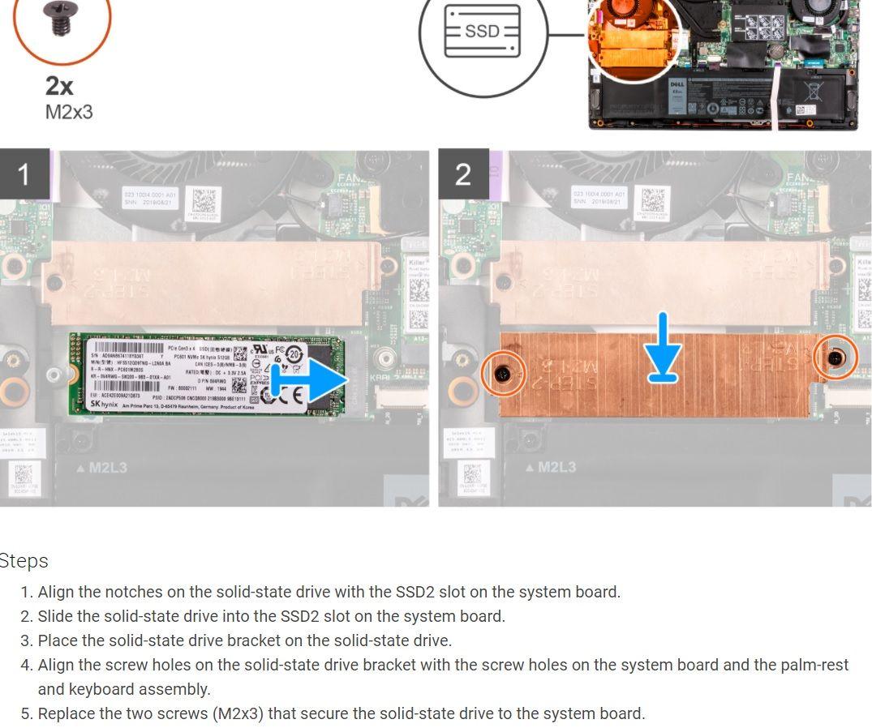 M.2 SSD Bracket.jpg