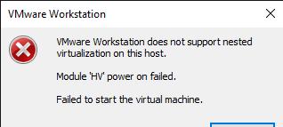 macOS Big Sur - VMware Workstation 19.04.2021 22_50_45.png