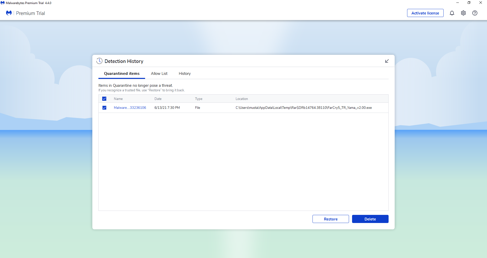Malwarebytes Premium Trial  4.4.0 13.06.2021 19_34_53.png