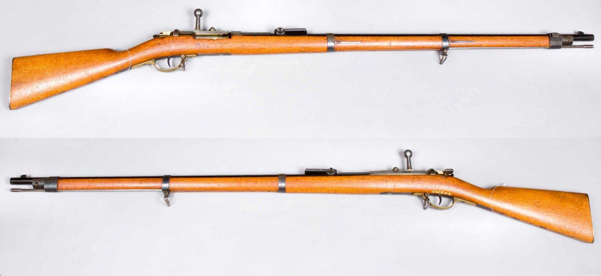 Mauser 71.jpg