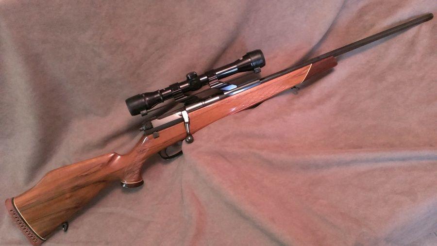 Mauser Model 66.jpg