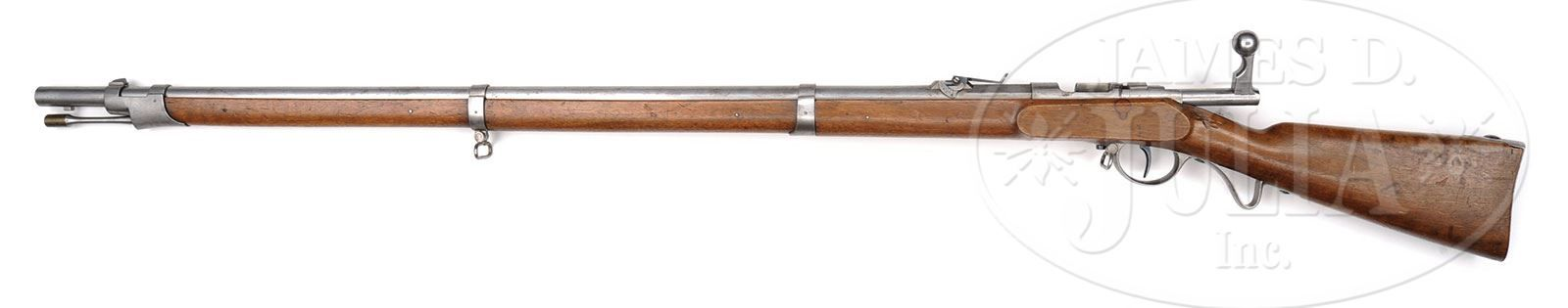 Mauser-Norris.jpg