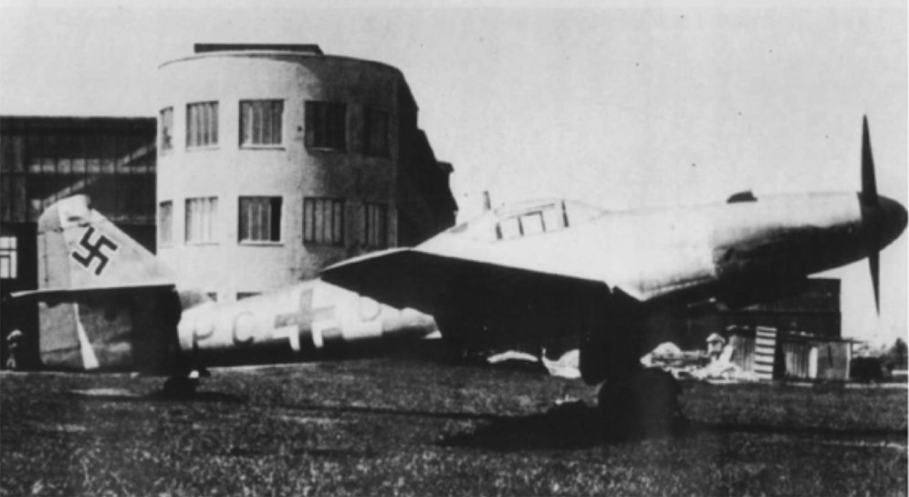 me-262-3.jpg