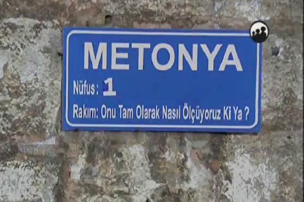 metonya.png