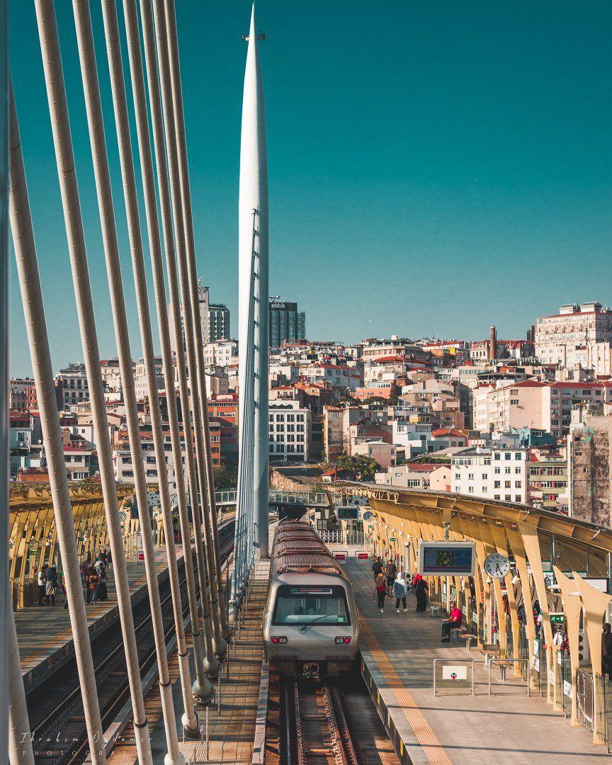 metro_koprusu.jpg