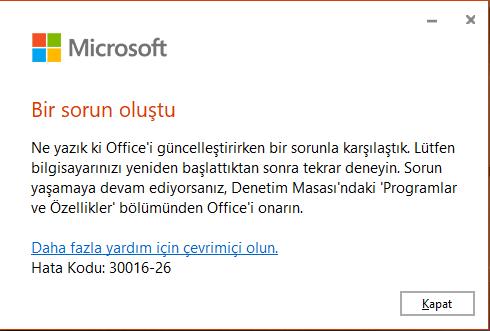 Microsoft Hata.png