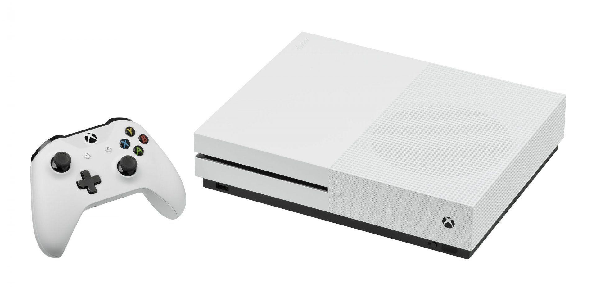 Microsoft-Xbox-One-S-Console-wController-L.jpg