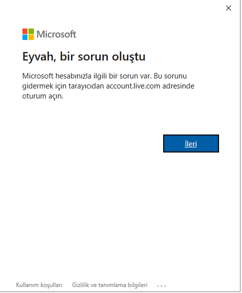 Microsofteyvahbirsorunoluştu.png