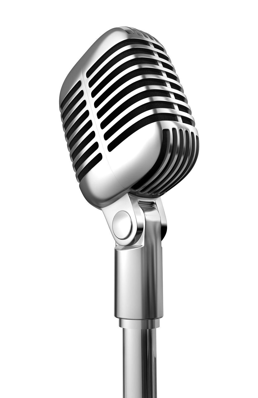 mikrofon-jpg.2612