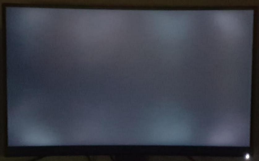monitor.png.1622e1dc498735d3a2b8bdbb8acee4ac.png