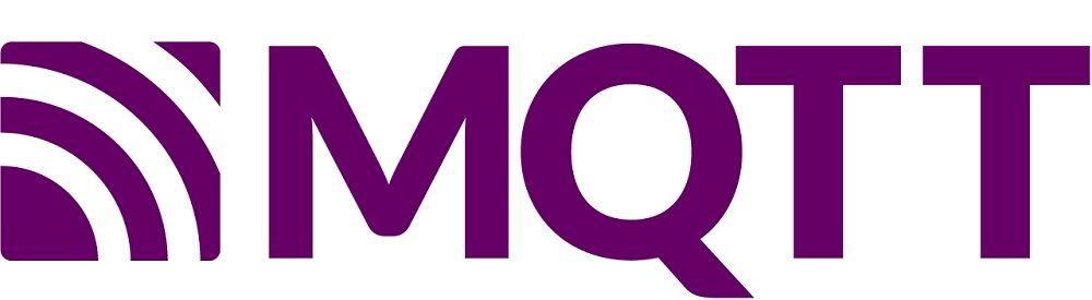 mqtt-logo.jpg