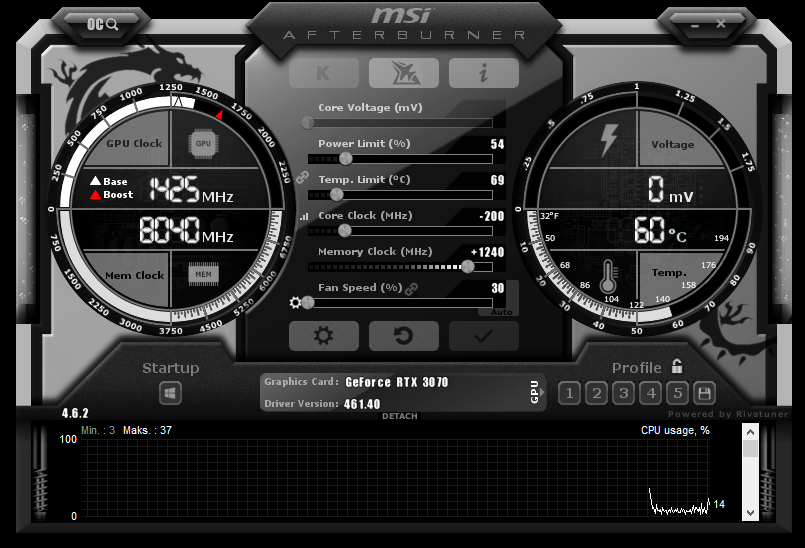 MSI Afterburner .png