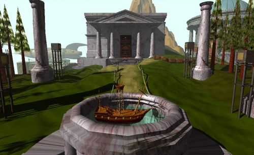 myst-library_and_ship-jpg.212671