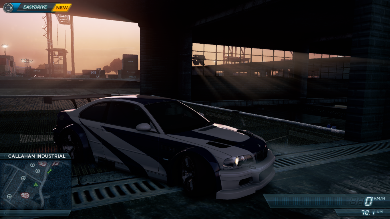 NFS13 2021-09-04 01-17-56-74.png