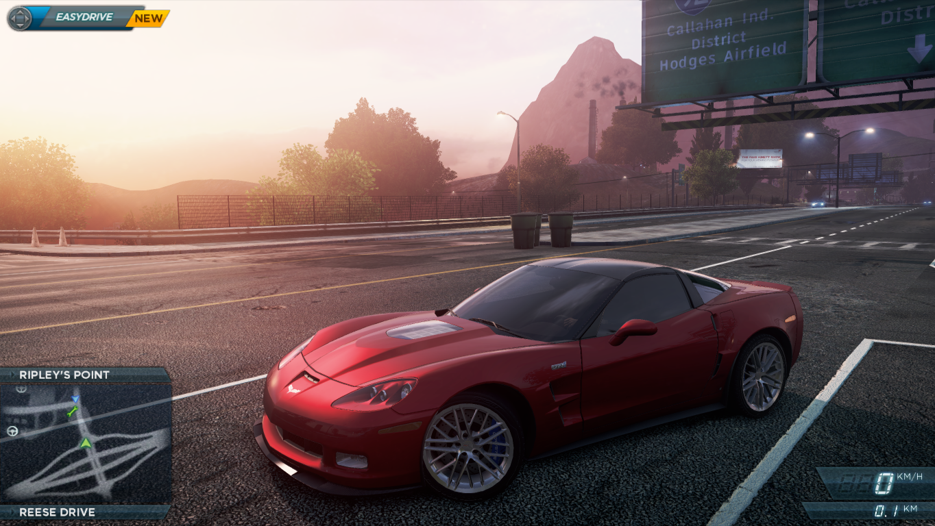 NFS13 2021-09-04 01-19-37-50.png