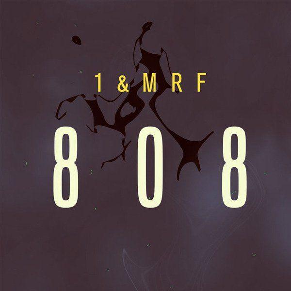 no1mrf-808-albüm-kapak.jpg