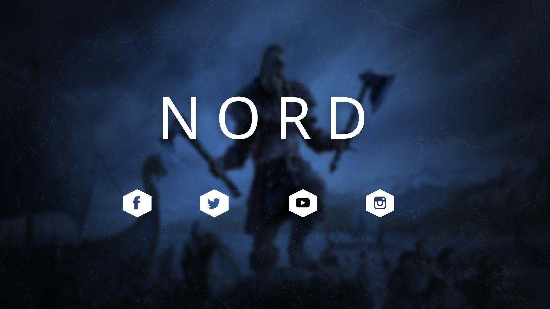 nordd.jpg