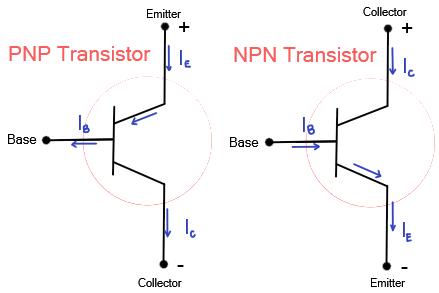 npn_pnp.png