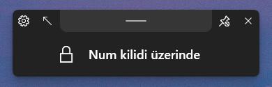Num Kilidi Acık.png