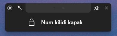 Num Kilidi Kapalı.png