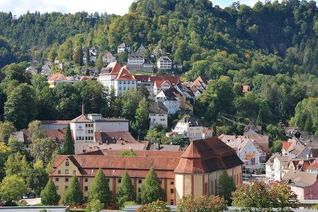 Oberndorf 2.jpg