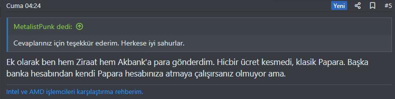 papara.png