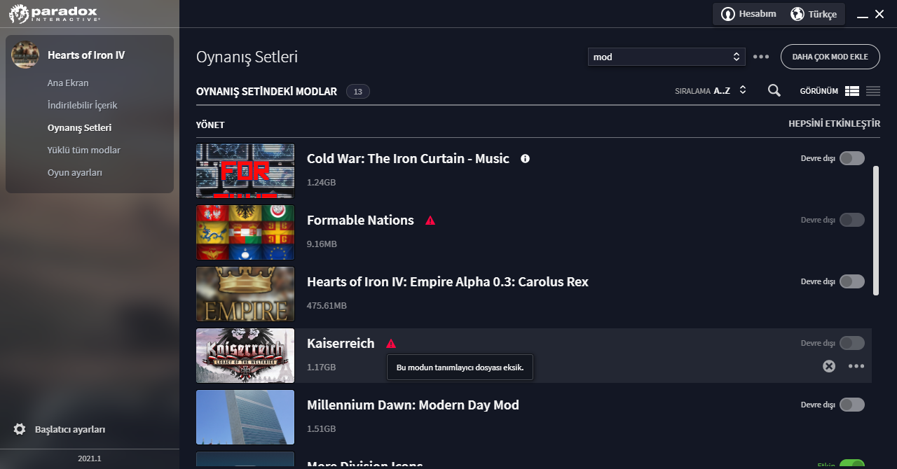 Paradox Launcher 23.02.2021 11_48_17.png