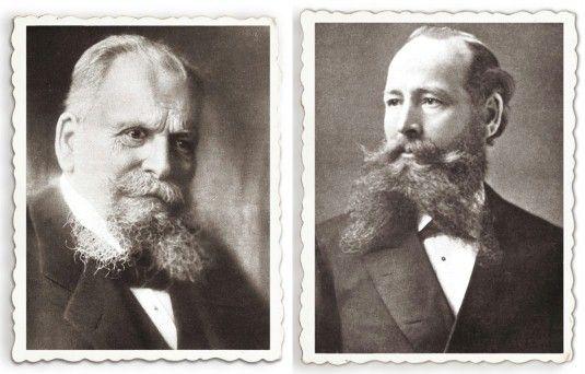 Paul ve Wilhelm Mauser.jpg