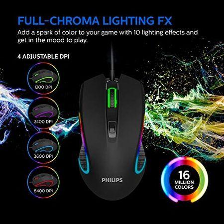 philips-spk9413-mouse__0865148352134464.jpg